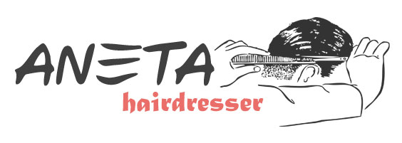 Aneta Hairdresser in Aberdeen Dyce